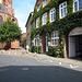 """Lüneburg, Lüner Str.,"""" Bremer Hof"""""""