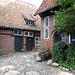 IMG 2494 Lüneburg, Rote-Hahn-Str, Innenhof