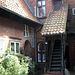 IMG 2496 Lüneburg, Rote-Hahn-Str. Innenhof