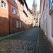 IMG 2497 Lüneburg, Koltmannstr.