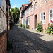 IMG 2517 Lüneburg, Auf dem Meere