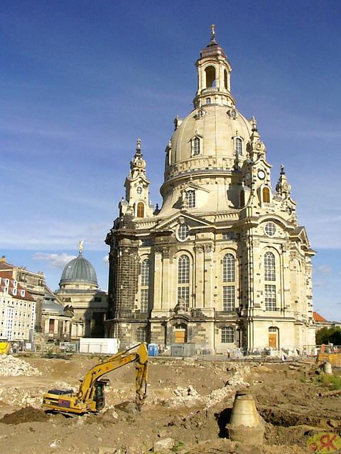 2004-09-08 ..5 Frauenkirche
