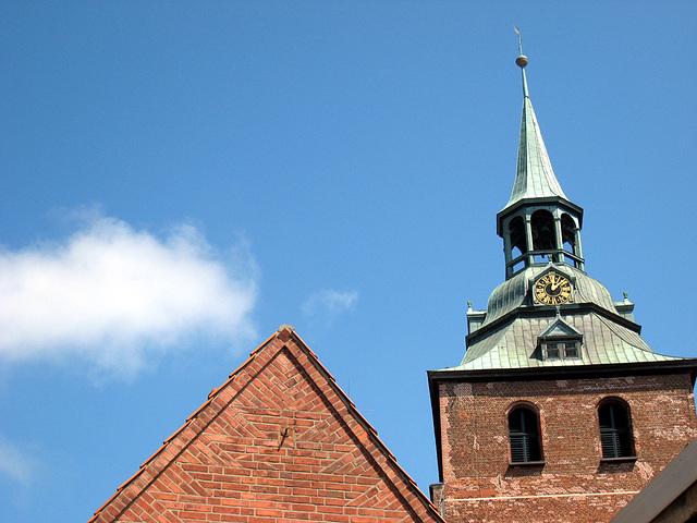 IMG 2527 Lüneburg, Michaeliskirche