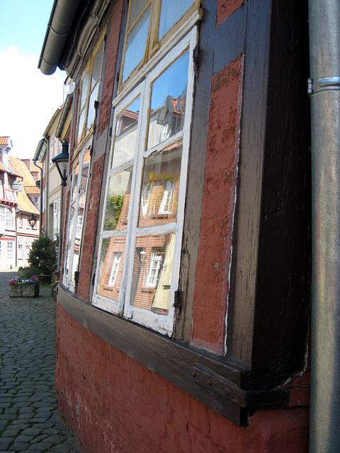 IMG 2537 Lüneburg, Obere Ohlingerstr.