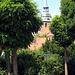IMG 2545 Lüneburg, Michaeliskirche