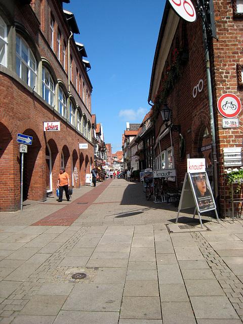 IMG 2548 Lüneburg, Schröderstr.