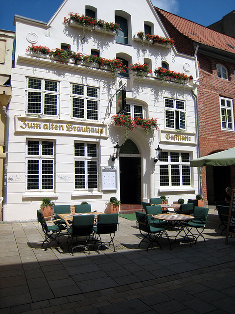 IMG 2549 Lüneburg, Grapengießerstr.