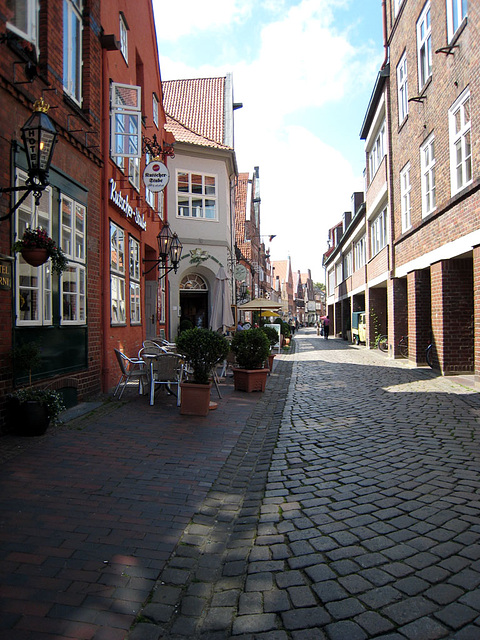 IMG 2550 Lüneburg, Heiligengeiststr.