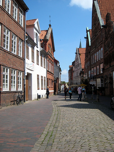 IMG 2560 Lüneburg, Heiligengeiststr.