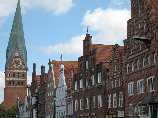 IMG 2565 Lüneburg, Am Sande