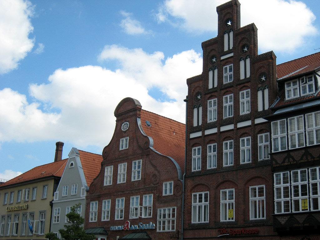 IMG 2568 Lüneburg, Am Sande
