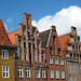 IMG 2569 Lüneburg, Am Sande