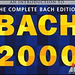 Bach 2000