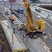 2004-12-04 2 Abbau Studentenbrücke