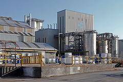 PQ Corporation chemicals
