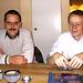 2004-11-26 1 Eo-kutimtablo en AHA