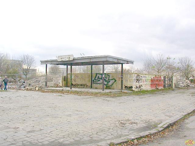 2004-11-08 .02 Halle, Tallinn