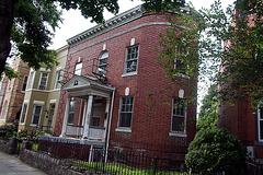 04.MarylandAvenue.NE.WDC.14July2007