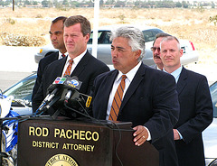 DHS Operation Falling Sun 2 - D.A. Rod Pacheco (0429)