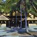 Aloha Beach Resort Lamai