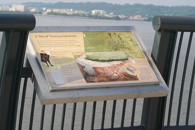 Observation1.WWBTrail.WDC.8June2009