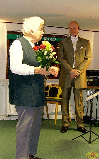 2004-10-16 1 Ino Kolbe, Ralph Glomp