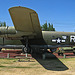 Consolidated B-24M Liberator (2948)
