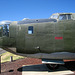 Consolidated B-24M Liberator (2950)