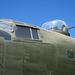 Consolidated B-24M Liberator (2952)