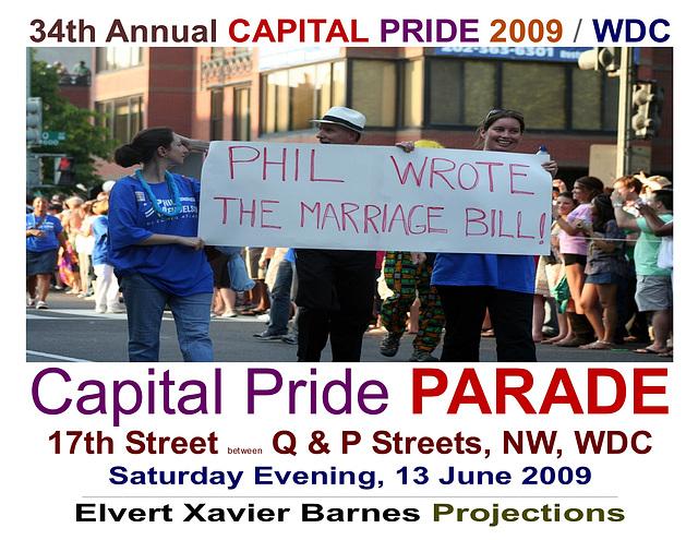 CapitalPrideParade.17thStreet.WDC.13June2009