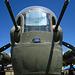 Consolidated B-24M Liberator (2956)