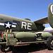 Consolidated B-24M Liberator (8337)