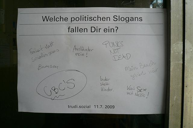trudi-politische-slogans-1080903