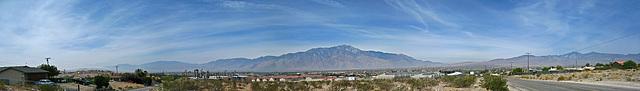 Cabot Yerxa School View