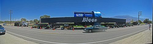 Bigge (1)
