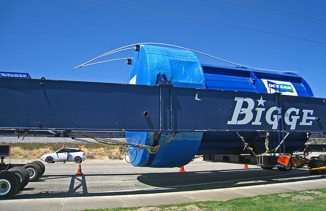 Bigge (2898)