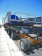 Bigge (2906)