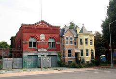 11.MarylandAvenue.NE.WDC.14July2007