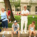 171.IndependenceParade.WDC.4jul06