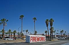 Fireworks - AYSO (2913)