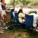 176.IndependenceParade.WDC.4jul06