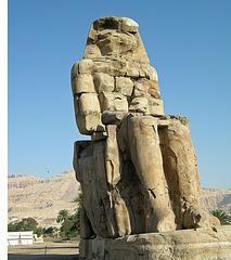 Memnon Koloss