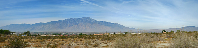 DHS View of Mt San Jacinto (1)