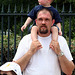 180a.IndependenceParade.WDC.4jul06