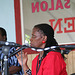 31.Barbershop.BeautyParlor.SFF.WDC.27June2009