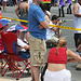 184.IndependenceParade.WDC.4jul06