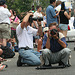 185.IndependenceParade.WDC.4jul06