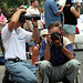 185a.IndependenceParade.WDC.4jul06