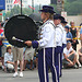 186.IndependenceParade.WDC.4jul06