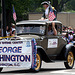 188a.IndependenceParade.WDC.4jul06